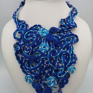 Ogrlice Morana